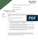 DD076 - Gestión Sin Distancias