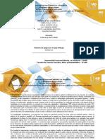 Anexo-Fase 2- Metodologías para desarrollar acciones psicosociales en el contexto educativo. borrador.docx