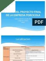 DISEÑO DEL PROYECTO FINAL DE LA EMPRESA PORCICOLA.pptx