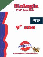 apostila-de-biologia.pdf
