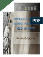 Propuesta_Estrategia (2).pdf
