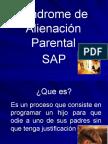 Síndrome_de_Alienación_2_Parental