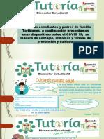 TOTURIA BIENESTAR ESTUDIANTIL SEMANA 3