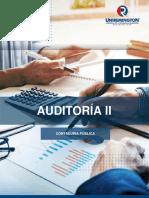 Auditoria_II_2018.pdf