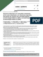 Neumonía complicada.pdf
