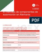 Alemania_automocionicex2018.pdf