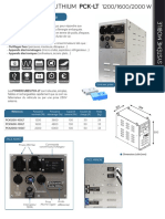 PC-PRO-PCK-LT.pdf