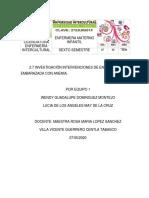 proceso de materno.pdf