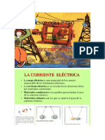 ELECTRICIDAD BÁSICA 3