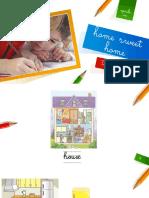 Classi Prime - Home Sweet Home.pdf