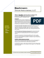 Www.bachmannglobal