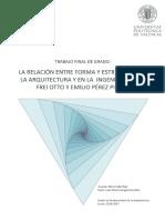 Vidal - CPA-F0160 La relación entre forma y estructura en la arquitectura y en la ingeniería civil.pdf