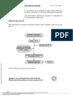 Formulación y Evaluación de Proyectos Libro 132-134
