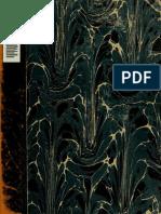 Ratzel, Friedrich - Anthropogeographie, Vol. 2.pdf