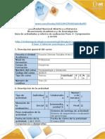 Guía de actividades y rúbrica de evaluación del curso - Paso 4 - Comprensión y acción-1 dc.
