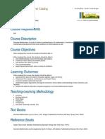 Discrete Math.pdf