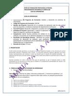 GFPI-F-019_Formato_Guia_de_Aprendizaje