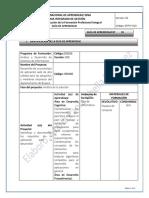 GFPI-F-019__Guía de identificacion de  Requisitos