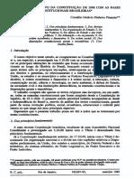 59914-126629-1-PB.pdf