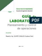 Guias_de_Laboratorio_de_PCO_2020_I_N° 1