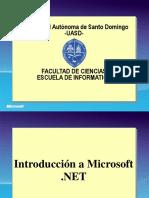 1.-_Introduccion_a_Microsoft_.NET