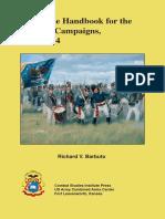 StaffRideHB_NiagaraCampaign1812-1814.pdf
