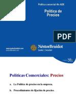 1-5 Los precios.pdf