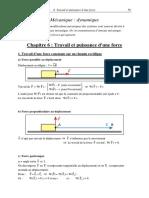 travail_puissance.pdf