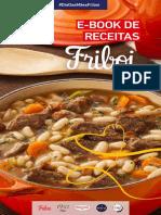 ebook-receitas-dia-das-maes-friboi.pdf