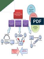 Mapa mental situaciones didacticas.pdf