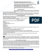 Práctica_2_Conexion_alambrica_punto_punto