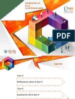 Segunda web DPGERSE 16-1 2020