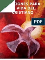 Oraciones Para la Vida del Criastiano.docx