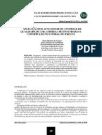 3278-8425-1-PB.pdf