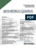 Pasado reciente en Concepción.pdf