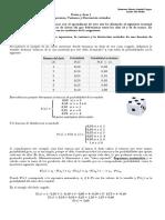 Guía-1-Datos-y-Azar