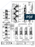 Architectural and Floor Plan With Details For Buildings (10).pdf
