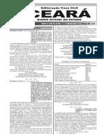 DOECE-2012-08-caderno_1-pdf-20120813.pdf