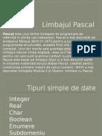 Pascal-proiect.pptx