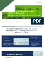 Presentación-Seminario-Juego-guiado (1).pdf
