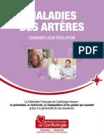 Juill-2019-Maladies-Arteres-WEB