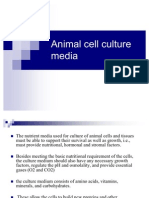 Principles of Animal Cell Culture | Cell Culture | Cellular