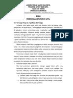 8. Bab III. Rancangan Campuran Aspal