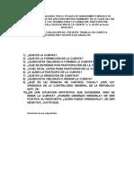 Trabajo Rendición de Cuenta-6.docx