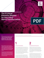 the-five-critical-elements-needed-for-cloud-native-transformation.pdf