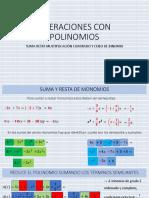 EXPRECIONES-ALGEBRAICAS-SUMA-1.pdf