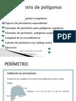 PERIMETRO-1.ppsx