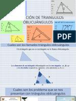 RESOLUCIÓN-DE-TRIANGULOS-OBLICUÁNGULOS.pdf