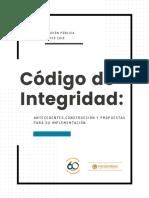 2018-04-03_Estrategias_codigo_integridad