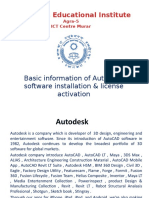 Autodesk software Installation Guide.pptx